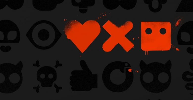 My thoughts on LOVE DEATH + ROBOTS, and 5 episodes to check out hero image