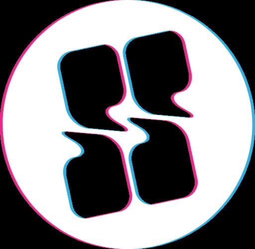 SlantedPods Logo